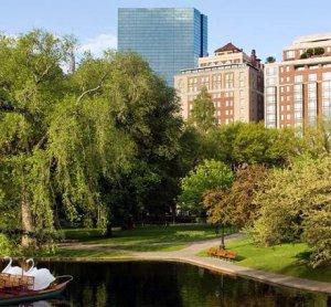 За VIP-билет на концерт Бостонской консерватории нужно заплатить $6.000.000
