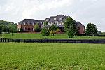 Шерил Кроу продает ферму в Теннеси