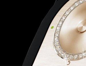 Очередной мобильно-ювелирный шедевр Стюарта Хьюза стоит $70 000