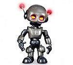 Робот «Аватар» - игрушка для ребёнка за $65 000