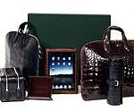 Модная «одежда» для iPad