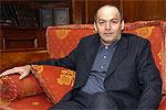 Украинский миллиардер отмечает юбилей на широкую ногу!