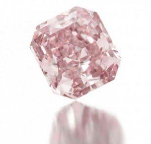 Богатых потянуло на «розовое»
