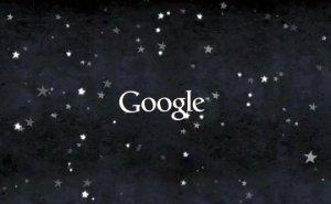 Новогодний подарок от Google – $20 000 000 на благотворительность