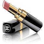 Первая помада из новой коллекции Chanel уже в продаже