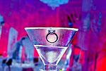 Драгоценный коктейль в ледяном баре растопит самое холодное сердце