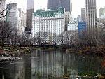 Крутой купил квартиру в Нью-Йорке