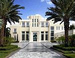 Продаётся архитектурный шедевр за $8.900.000