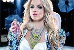 $500.000 - за рекламу в клипе, с участием Бритни Спирс!