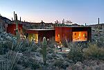 Холостяцкая жизнь в «пустынном раю» будет стоить почти $1.000.000