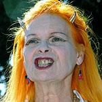 Для законодателя «панк-моды» 70 лет – не возраст!