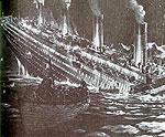 $30.000 за портсигар капитана «Титаника»