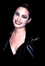 Анджелина Джоли будет покорять Болливуд?