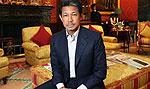 Любвеобильный принц Брунея потратил на эротические вещи 15 миллиардов