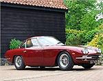 Продаётся Lamborghini Пола Маккартни