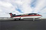 Дональд Трамп купил самолёт за $100.000.000
