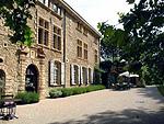 $35.000.000 за самый лучший замок во Франции