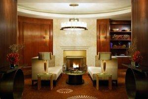 В Торонто открылся «Канадский» отель-Ritz