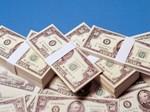 Чьи $100 000 000 лежат в банке «Capital One Bank»?