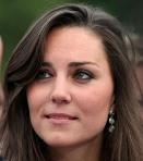 «Модный мир» нашёл, что у Кейт Миддлтон «неправильный» имидж.