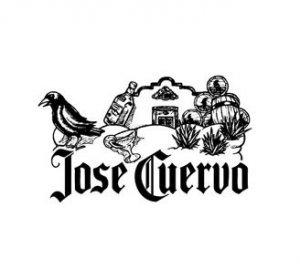 Партию текилы Jose Cuervo «Reserva De Familia» украсил мастер-татуировщик.