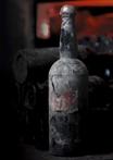 Топ-10: самое дорогое вино в мире стоит $500 000