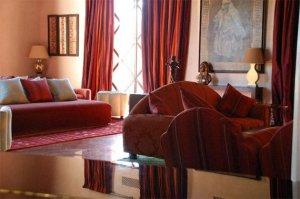 Знаменитый «Дом удачи» будет продан за $28 000 000
