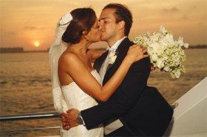 Как сделать свою свадьбу запоминающейся на всю жизнь