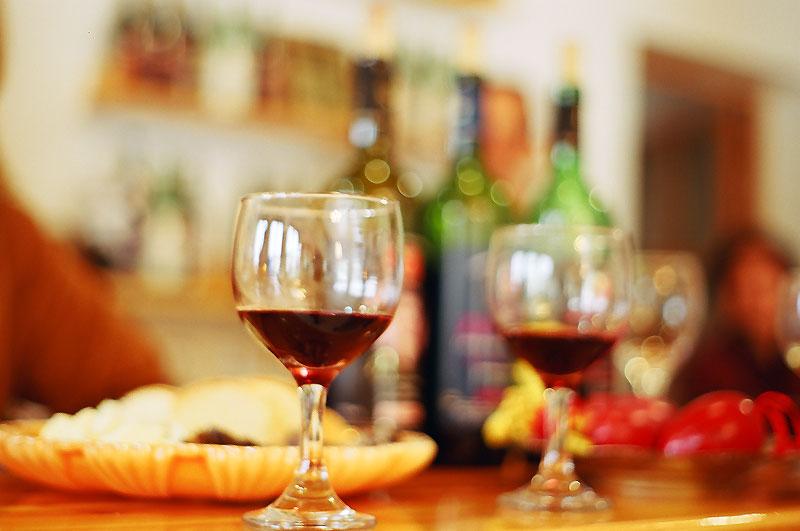 Луковое вино 1680 года продано за $26 700