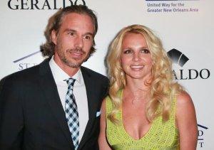 Свадьба Бритни Спирс пройдёт на Гавайях