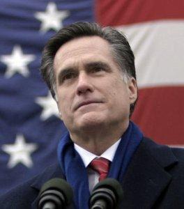 Самый состоятельный кандидат в президенты США