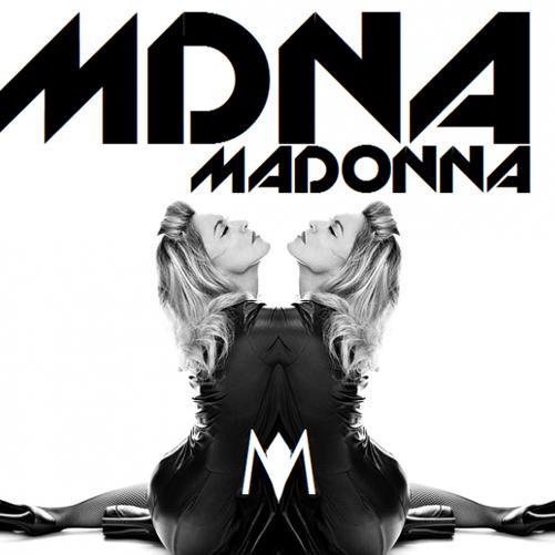Мадонна и Леди Гага: «война» стилей и образов