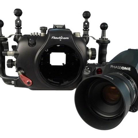 Топ-10: самые дорогие в мире фото-камеры