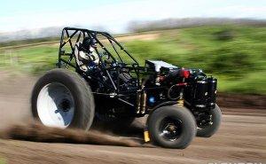 Трактора MT-3 бу в Украине на AUTO.RIA: купить Трактор МТЗ