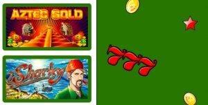 В какие онлайн-автоматы разрешено играть в России