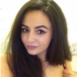 Plus-size рулит: лицом линии нижнего белья от Curvy Kate стала 21-летняя девушка-полицейский София Адамс