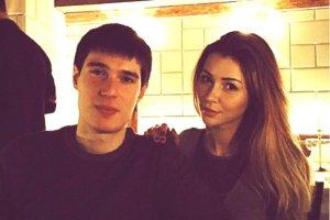 Заворотнюк-младшая собирается замуж за наследника «мясного короля»