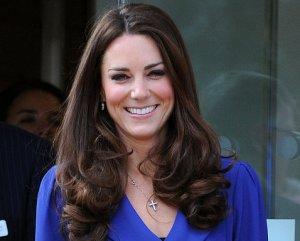 Роддом предоставил герцогине Кембриджской скидку на рождение второго ребенка