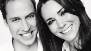 После рождения ребёнка Кейт Миддлтон букмекеры выплатят £500.000