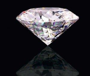 На Сотбис продали бриллиант стоимостью $22.000.000
