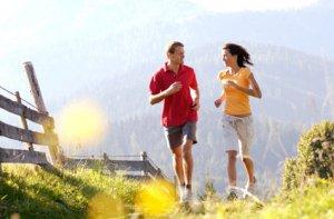 Метод, который позволяет восстановить здоровье
