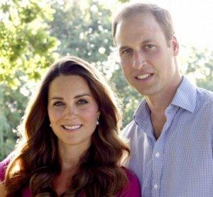 У герцога Уильяма и герцогини Кэтрин Кембриджской родился второй ребёнок