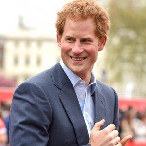 Принц Гарри не претендует на ускользающий от него трон
