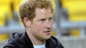 Принцу Гарри надоело одиночество: он хочет семью и детей