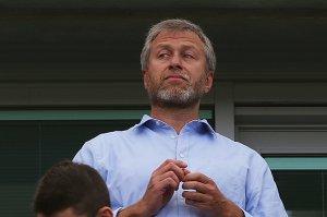 Роман Абрамович терпит убытки от клуба Chelsea: вложив в него уже более £1 млрд, а прибыли – «ноль»