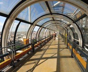 Топ-10: самые дорогие музеи мира