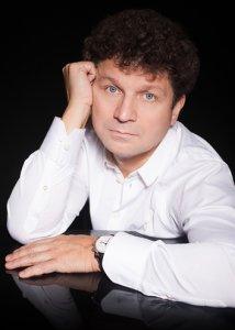 Сергей Минаев поругался с соседями