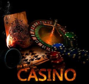 Новые особенности досуга на игровых автоматах казино «Вулкан Ставка»