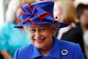 Британская королева распродает недвижимость