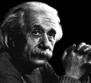 Особняк, в котором любил гостить Эйнштейн продается за $4,5 млн